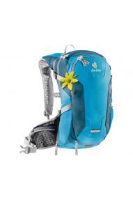 Biciklistički ruksak Compact Air EXP 8 SL