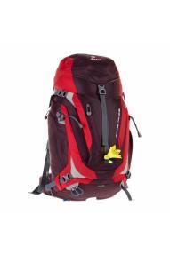 Planinarski ruksak Deuter ACT Trail pro 38 SL