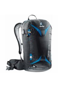 Backpack Deuter Freerider Lite 25