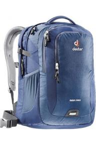 Backpack Deuter Giga Pro