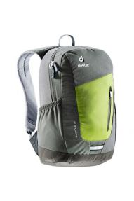 Backpack StepOut 12