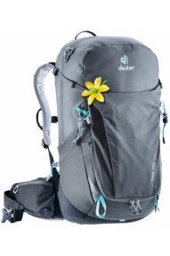 Nahrbtnik Deuter Trail Pro 30 SL