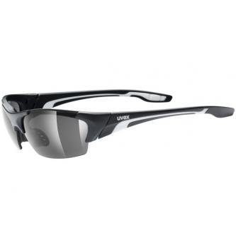 Sunčane naočale Uvex Blaze III