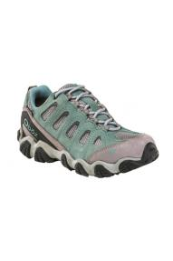 Ženske niske planinarske cipele Oboz Sawtooth Low B-Dry II