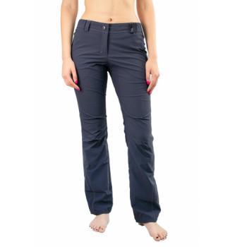 Ženske hibridne hlače Hybrant Cool Cat 2019
