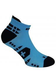 Socks Spring Soft Air Plus