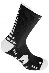 Socks Spring Soft Air Plus long