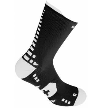 Socks Spring Soft Air Plus long