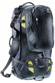 Deuter Traveller 80+10 L Rucksack