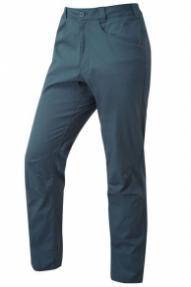 Muške penjačke hlače Montane On-Sight