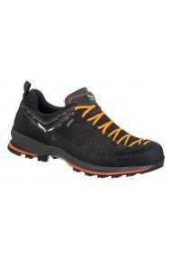 Men shoes Salewa MTN Trainer GTX 2020