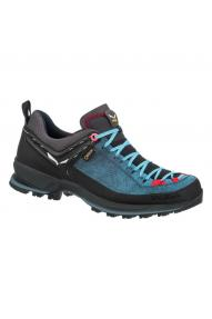 Ženske niske planinarske cipele Salewa MTN Trainer GTX 2020