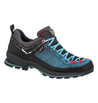 Ženski nizki pohodniški čevlji Salewa MTN Trainer GTX 2020