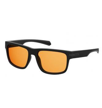 Sunčane naočale Polaroid PLD 2066/S
