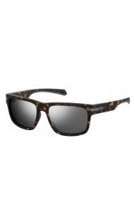 Sonnenbrille Polaroid PLD 2066/S