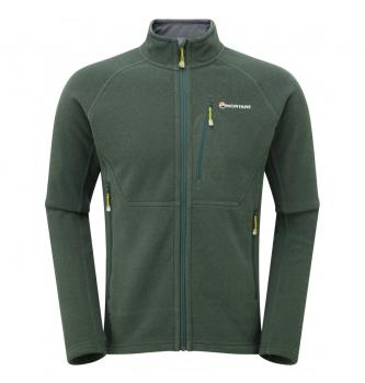 Montane Volt men fleece jacket