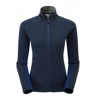 Women fleece jacket Montane Neutron