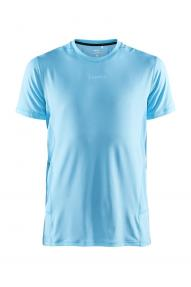 Men active T-shirt Craft ADV Essence