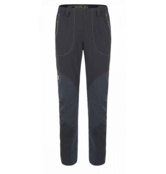 Moške pohodniške hlače Montura Vertigo Light -7 cm