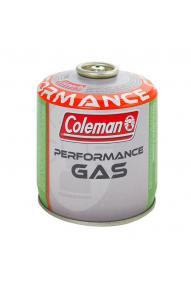 Plinska kartuša Coleman C300 (240g)