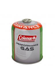 Cartuccia di gas Coleman C500