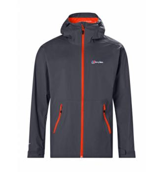 Men jacket Berghaus Deluge Pro Shell