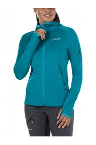 Damenjacke Berghaus Pravitale Light 2.0