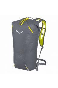 Ultralagani penjački ruksak Salewa Apex Climb 25