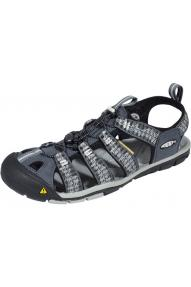 Men sandals Keen Clearwater CNX
