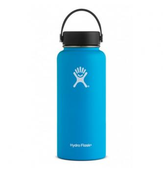 Termovka Hydro Flask WM 946ml