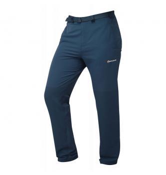 Moške pohodniške hlače Montane Tor