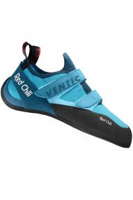 Climbing shoes Red Chilli Ventic Air