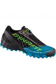 Men shoes Dynafit Feline SL 2020