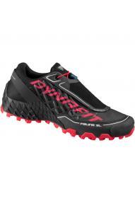 Ženske niske cipele za planinarenje i trčanje Dynafit Feline SL 2020