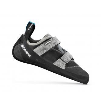 Men climbing shoes Scarpa Origin 2020