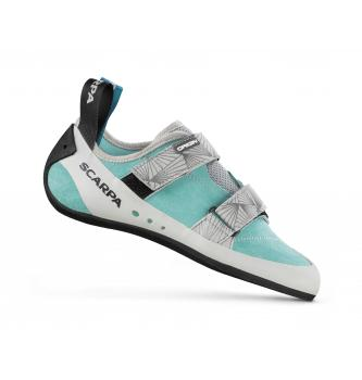 Women climbing shoes Scarpa Origin 2020