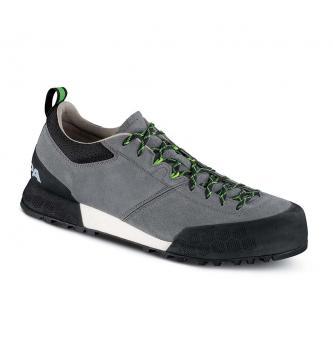 Moški nizki pohodniški čevlji Scarpa Kalipe