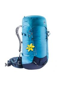 Backpack Deuter Guide Lite 28 SL