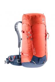 Backpack Deuter Guide Lite 30+