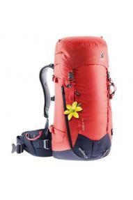 Backpack Deuter Guide 32+ SL