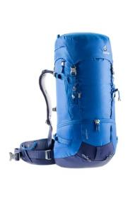 Backpack Deuter Guide 44+
