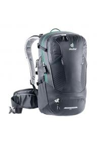 Cycling backpack Deuter Trans Alpine 24 2020