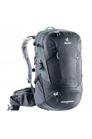 Cycling backpack Deuter Trans Alpine 30 2020