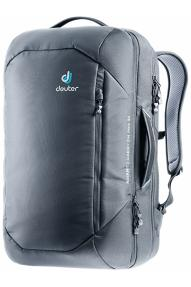 Travel backpack Deuter Aviant Carry On PRO 36