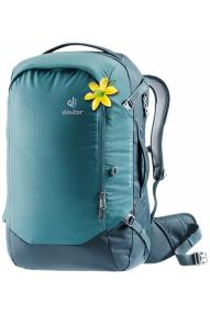 Travel backpack Deuter Aviant Access 38 SL