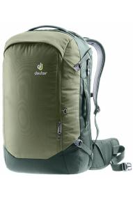 Travel backpack Deuter Aviant Access 38