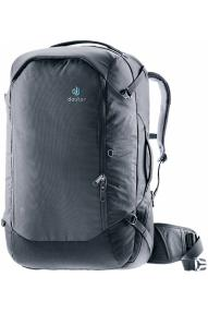 Travel backpack Deuter Aviant Access 55