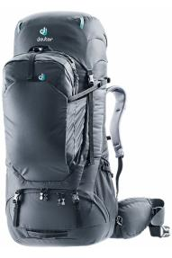 Travel backpack Deuter Aviant Voyager 65+10