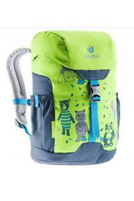 Kids backpack Deuter Schmusebar 2020