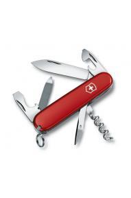 Victorinox Sportsman knife